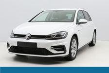 Volkswagen Golf vii facelift Carat 1.5 tsi evo bmt 150ch Essence 28620 85150 La Mothe-Achard