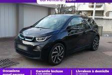 BMW i3 I3s 0.6 94am electric 185 plus connected atelier range extender bva Electrique 24300 69100 Villeurbanne