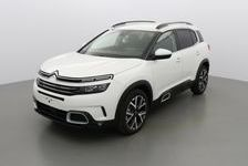 Citroën C5 aircross Shine 2020 occasion Laxou 54520