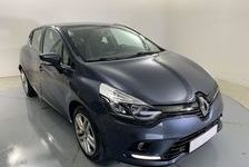 Renault Clio IV 1.5 dCi Business GTIE 1 AN 2017 occasion Verfeil 31590