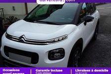 Citroën C3 Aircross Generation-iii 1.2 puretech 110 shine start-stop 2020 occasion Carspach 68130