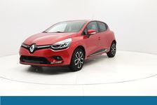 Renault Clio Generation 0.9 tce 90ch Essence 14220 33530 Bassens