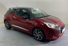 DS DS3 1.6 THP 16V 165   Sport Chic CAMERA Essence 18970 31590 Verfeil