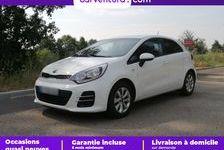 Kia Rio 1.1 crdi 75 motion isg 2015 occasion Verneuil-grand 55600