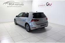 Volkswagen Golf 1.4 tsi 125 dsg7 Essence
