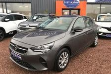 Opel Corsa 1.2i 75 CH S&S EDITION 2020 occasion Gien 45500