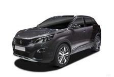Peugeot 3008 BLUEHDI 130CH S S EAT8 GT LINE 2018 occasion Chavelot 88150