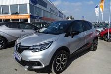 Renault Captur 0.9 TCe - 90 Intens + PACK CITY + CAMERA 2019 occasion Saint-Angel 19200