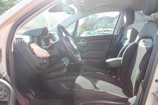 FIAT FIAT 500 1.4 MULTIAIR 140 LOUNGE 4X2 Essence 12980 38000 Grenoble