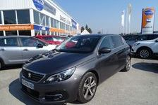 Peugeot 308 1.5 BlueHDi S&S - 130 Allure 2018 occasion Amilly 45200