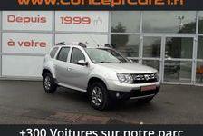 DACIA DUSTER 1.2 TCe -125cv  Prestige Essence 12990 21000 Dijon
