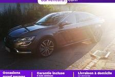 Renault Talisman 1.6 Energy dCi - 130 BERLINE Business 2015 occasion Mulhouse 68100
