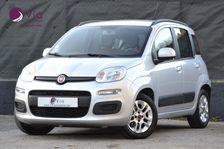 FIAT PANDA 1.2 70 LOUNGE Essence 5990 06250 Mougins