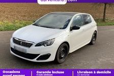 Peugeot 308 1.6 thp 205 gt start-stop 2016 occasion Ugny 54870