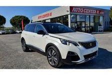 Peugeot 5008 1.5 BlueHDi 130 GT Line TOIT OUVRANT 2019 occasion Soual 81580