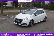 Peugeot 208 1.6 thp 210 gti start-stop 2018 occasion 48.66220000000000000000 67370