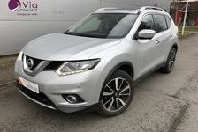 Nissan Pixo 1.6 dCi 130 N-Connecta 2017 occasion Reims 51100