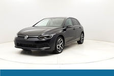 Volkswagen Golf Style 1st 1.5 etsi 150ch Hybride 30240 88150 Chavelot