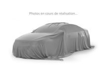 Astra 1.4 turbo 150 dynamic 2019 occasion 88150 Chavelot