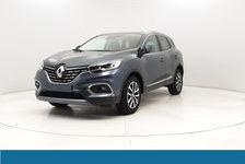 Renault Kadjar Intens 1.3 tce fap 140ch Essence 24120 85150 La Mothe-Achard