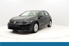 Volkswagen Golf Life 1st 1.5 etsi 150ch Hybride 24620 88150 Chavelot