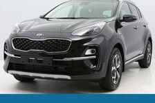 Kia Sportage Design 1.6 crdi 136ch Diesel 25320 85150 La Mothe-Achard