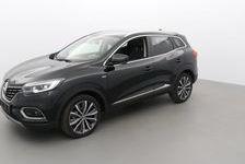 Renault Kadjar 1.5 blue dci 115ch intens 2019 occasion Saran 45770
