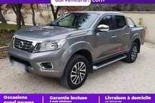 Nissan Navara Double cab 2.3 dci 190 x-pedition 4wd 2018 occasion Rochegude 26790