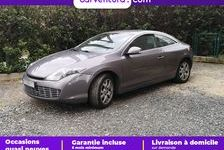 Renault Laguna Coupe 2.0 dci 150 black edition 2010 occasion Sorbiers 42290