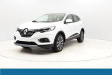 Renault Kadjar Intens 1.5 blue dci 115ch 2020 occasion Bassens 33530