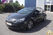 OPEL ASTRA GTC 2.0 CDTI 165 Limited Edition Diesel 7490 51100 Reims
