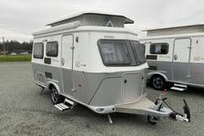 Caravane Caravane 2021 occasion Beaulieu-sur-Layon 49750
