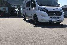 Camping car Camping car 2019 occasion Parçay-Meslay 37210