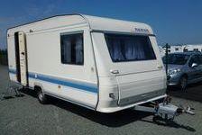 caravane Caravane occasion - Adria / 502 - 2003 6400 49750 Beaulieu-sur-Layon
