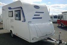 caravane Caravane neuf - Caravelair / 390 - 2019 11360 49750 Beaulieu-sur-Layon