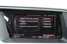 MITSUBISHI ASX 1.6 115ch 4x4 S-Edition s GPS toit 18990 06200 Nice