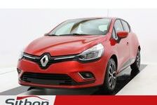 Renault Clio Intens 0.9 tce 90ch Essence 14970 38000 Grenoble