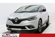 Renault Nouveau scenic iv Intens 1.3 tce fap 160ch Essence 25770 38000 Grenoble