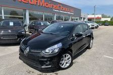 RENAULT CLIO 1.5 dci 90ch energy limited + camera Diesel