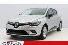 Renault Clio Limited 0.9 tce 90ch Essence 13770 38000 Grenoble
