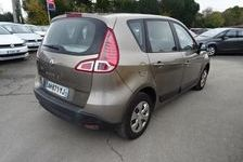 RENAULT SCENIC III 1.5 dCi - 105  Expression Diesel