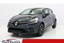Renault Clio Intens 0.9 tce 90ch Essence 15470 38000 Grenoble