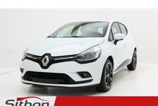 Renault Clio Intens 0.9 tce 90ch Essence 14550 38000 Grenoble