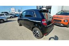 RENAULT Twingo iii 1.0 sce 70ch limited Essence