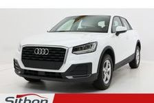 Audi Q2 30 tfsi 116ch Essence 30170 38000 Grenoble