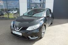 nissan Pulsar 1.5 dci 110ch n-connecta Diesel 13480 88150 Chavelot