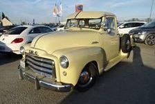 PICK-UP 6 CYL BENNE COURTE Diesel 34980 18700 Aubigny-sur-Nère
