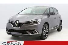 Renault Nouveau scenic iv Intens 1.3 tce fap 140ch Essence 24170 38000 Grenoble