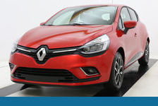 Renault Clio Intens 0.9 tce 90ch Essence 14620 57525 Talange