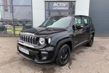 JEEP RENEGADE 1.0 gse t3 120ch sport Essence 17980 88150 Chavelot